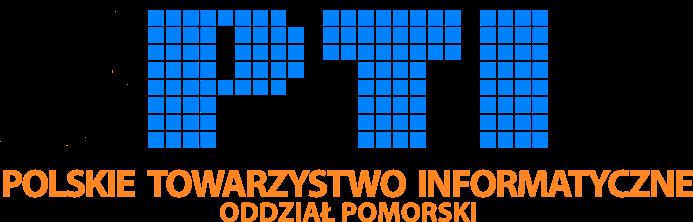 PTI | Polskie Towarzystwo Informatyczne, Oddział Pomorski